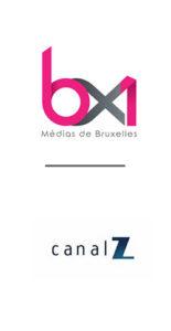 logocard3
