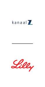 logocard9